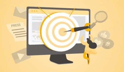 デジタルマーケティングの現状:マーケターのマーケティング戦略・対策からヒントをもらいましょう!
