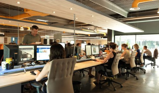 Le Marseillais VirtualExpo Group monte en puissance