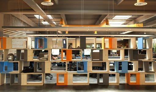 VirtualExpo Group : à l'heure du confinement, l'activité se poursuit dans les salons virtuels