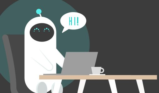 Complement your marketing strategy with a chatbot