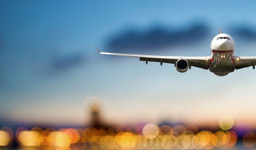 AEROSPACE & DEFENCE NEWS TALKS ABOUT AEROEXPO E-MAGAZINE