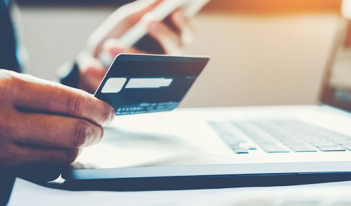 Online Payment: What Solutions are Suitable for B2B Buyers?