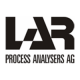 LAR Process Analysers