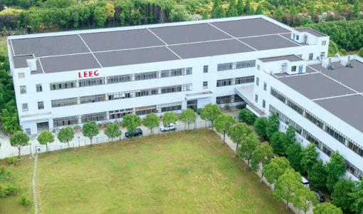 值得骄傲:我们是第一家入驻Directindustry的中国压力变送器厂家-上海立格仪表有限公司