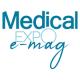 MedicalExpo E-Mag
