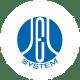 JEL SYSTEM CO., LTD