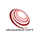 MUSASHI OPTICAL SYSTEM CO., LTD