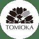 TOMIOKA SHOTEN CO., LTD
