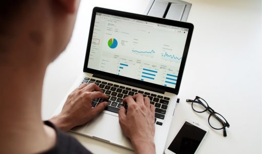 Узнайте, почему VirtualExpo является ЛУЧШИМ SEO-решением для вашего бизнеса B2B