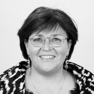 Sabine Cognard