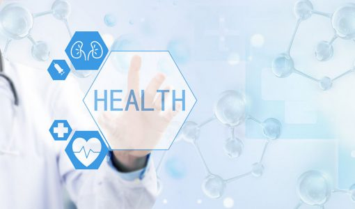 与专业省心的MedicalExpo合作感悟-上海万羽医疗器械有限公司