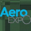AeroExpo