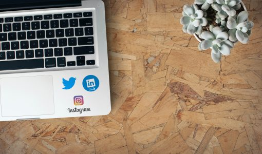 The Guide to B2B Social Selling