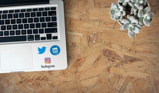 Le guide du Social Selling dans le B2B