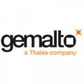 Gemalto by Thalès