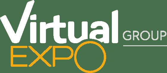 VirtualExpo