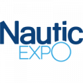 NauticExpo