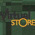 VirtualStore